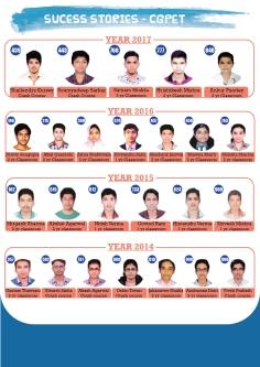 Brochure-08