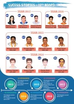 Brochure-09
